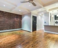 2071 Adam Clayton Powell Jr Blvd, Harlem, New York, NY