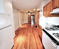 Kitchen, 238 26th St