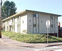 Building, 3432 Hoyt Ave