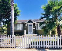 4095 Swift Ave, Mid City, San Diego, CA