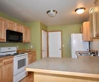 Kitchen, 924 N River Rock Dr