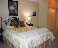 Bedroom, 1855 Brooktree Ct