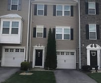942 Stonehaven Way, Regents Glen, York, PA