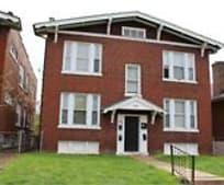 Building, 5478 Queens Ave