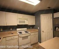 402 Flintlock Ct, Lakeview Elementary Design Center, Nashville, TN
