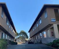 3050 Sunset Ave, California State University  Monterey Bay, CA