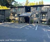 14620 NE 35th St, Ardmore Elementary School, Bellevue, WA