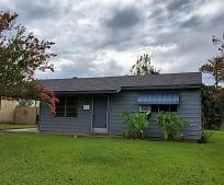 3426 Bistineau Dr, Bistineau Drive, Bossier City, LA