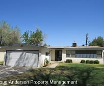 1417 W Ivesbrook St, Mariposa, Lancaster, CA