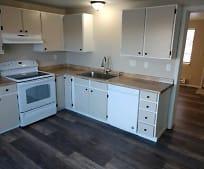 Kitchen, 861 Moccasin Ln