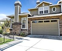 20128 Rodrigues Ave, Eastside, Cupertino, CA