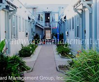 117 S Reno St, Commonwealth Elementary School, Los Angeles, CA