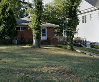 4433 16th St N, Glebe Elementary School, Arlington, VA