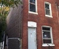 534 Genesee St, Chambersburg, Trenton, NJ