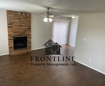 5904 Holiday Ln, River Trails, Fort Worth, TX