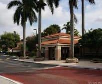 9922 Nob Hill Ln, Welleby, Sunrise, FL