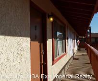 398 Cattle Call Dr, Myron D Witter Elementary School, Brawley, CA