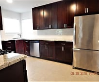 221 W 44th St, Independence Heights, Houston, TX