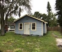 8308 N 12th St, Sulphur Springs, Tampa, FL