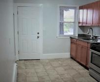 Kitchen, 192 Adams St