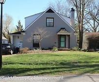 2546 Woodcreek Rd, Camp Taylor, Louisville, KY