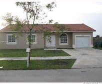 21831 SW 130th Ave, 33170, FL