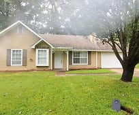 1217 Wildwood Rd, Byram, MS