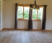 Kitchen, 5379 Goranson Ct NW