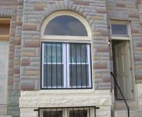 22 N Monroe St, 21223, MD