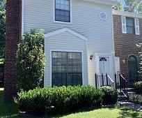 211 Wynbrook Ct, Coopertown, TN