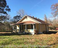 433 Morton Rd, Harriman, TN