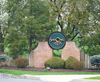 308 Peters Way, Spring Ridge Elementary School, Wyomissing, PA