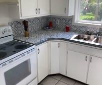Kitchen, 308 Chamberlain St