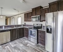 Kitchen, 8766 Acacia Ct