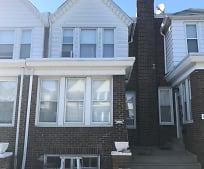 Building, 618 Gerhard St