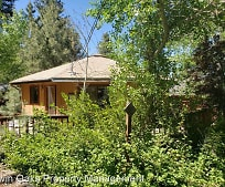 1432 Zermatt Dr, Pine Mountain Club, CA