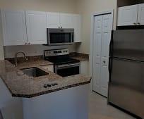 5174 Northridge Rd, Southgate, FL