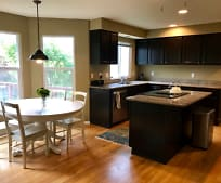 Kitchen, 7855 NE 125th St
