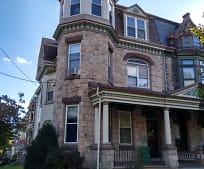 851 N 3rd St, Centre Park, Reading, PA