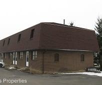 3166 W 40th St, Walnut Creek Middle School, Fairview, PA