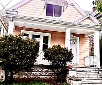 140 Bush St, Erie Community College, NY
