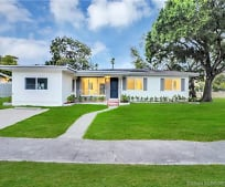 117 NW 24th St, Wilton Manors, FL