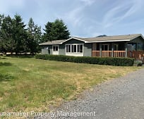 3760 Fairview Dr, 97031, OR