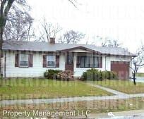 108 Cole Dr, Fairfield West Elementary School, Fairfield, OH