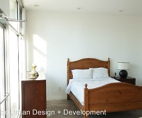 Bedroom, 117 Richmond Dr SE