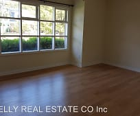 Building, 4957 Westgrove Rd