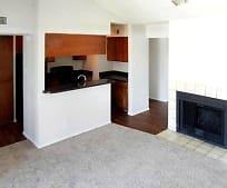 Living Room, 396 Shady Ln Dr