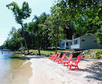 67 Leaward Shores Rd, Center Ossipee, NH