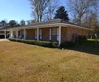11249 Cypress Dale Ave, Ryan Elementary School, Baton Rouge, LA
