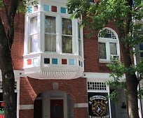 45 E Philadelphia St, York, PA